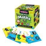 BrainBox Matematikle Ilk Tanismam / My First Math