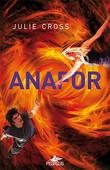 Anafor