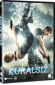 Insurgent - Kuralsiz (SERI 2)