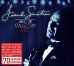 Frank Sinatra - Best Of Collection (4CD)