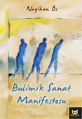 Bulimik Sanat Manifestosu