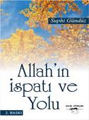 Allah'ın İspatı ve Yolu