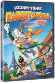 Looney Tunes: Rabbit Run - Looney Tunes: Tavsan Kaçisi