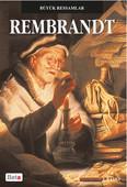 Büyük Ressamlar - Rembrandt