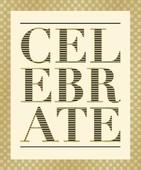Hallmark Ithal Kart Birthday Open 075 11484979
