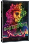 Inherent Vice - Gizli Kusur