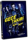 Run All Night - Gece Takibi