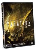 Alien 3 - Yaratik 3 (Extended - Uzatilmis Versiyon) (SERI 3)