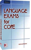 Language Exams for Cope