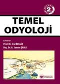 Temel Odyoloji