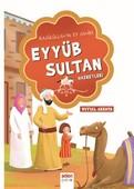 Eyyüb Sultan Hazretleri
