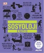 Sosyoloji Kitabı