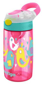 Contigo Cherry Blossom Lovebirds- Ask Kuslari 1000-0468