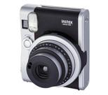 Fujifilm Instax Neo 90 Black Kamera