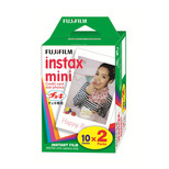 Fujifilm Instax Mini Film ( Twin )