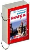 Dil Kartlarıyla Kolay Rusça