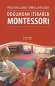 Doğumdan İtibaren Montessori