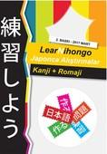 LearNihongo Japonca Alıştırmalar