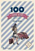 100 Tuhaf Kitap