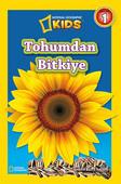 National Geographic Kids - Tohumdan Bitkiye