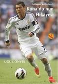 Ronaldo'nun Hikayesi - Futbolun Yıldızları 1