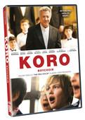 Boychoir - Koro