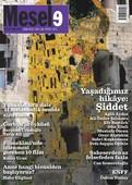 Mesele Dergisi Sayı - 106