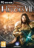 Heroes VII PC