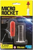 4M  Mirco Rocket/ Mini Roket 3305