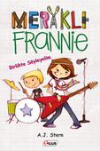 Meraklı Frannie - Birlikte Söyleyelim