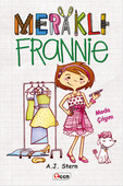 Meraklı Frannie - Moda Çılgını