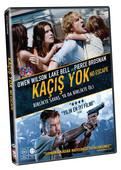 No Escape - Kaçis Yok