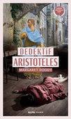Dedektif Aristoteles