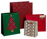 Hallmark Multi Bag Hediye Torbasi 11485146