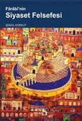 Farabi'nin Siyaset Felsefesi
