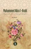 Muhammed Nuru'l - Arabi