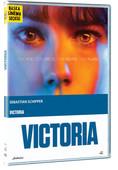 Victoria (Baska Sinema Seçkisi 65)