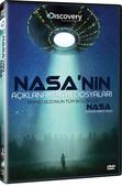 Nasa's Unexplained Files Season 1 - Nasa'nin Açiklanamayan Dosyalari Sezon 1