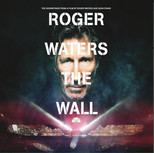 The Wall (3xLp)