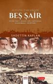 20. Yüzyıl Türk Şiirinde Beş Şair