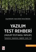 Yazılım Test Rehberi