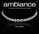 The Ambiance Vol.5