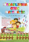 Meraklısına Genç Matematik 3. 4. Sınıflar İçin