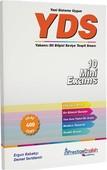 YDS 10 Original Mini Exams