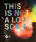 Bu Bir Aşk Şarkısı Değil
