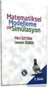 Matematiksel Modelleme ve Simülasyon