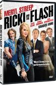 Rickie&The Flash - Sıradışı Anne