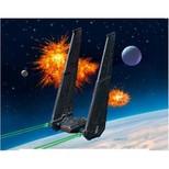 Revell 1:93 Star Wars Kylo Rens C Shuttle 6695