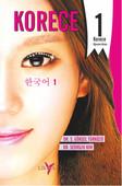 Korece 1 - Öğrenim Kitabı