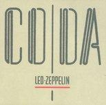 Coda (2015 Reissue) (Remastered) (180g)